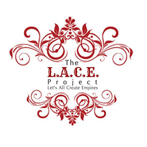 lace project